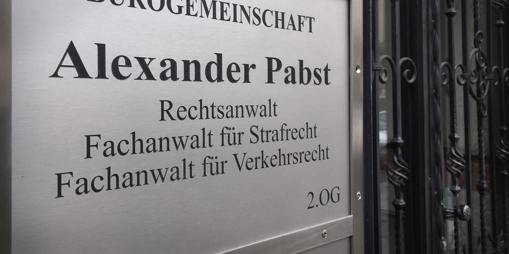 alexander-pabst-fachanwalt-strafrecht-verkehrsrecht