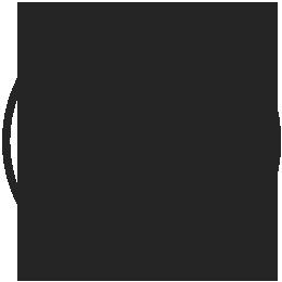 Kontakt -Telefon